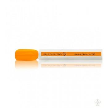 S-Nails - Titan Nail Design UV/LED gel lak za nohte - odtenek Karibic Neon (no. 158)