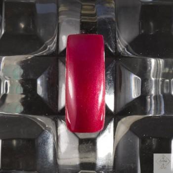 S-Nails - Titan Nail Design UV/LED gel lak za nohte - odtenek  Carmen (no. 92)