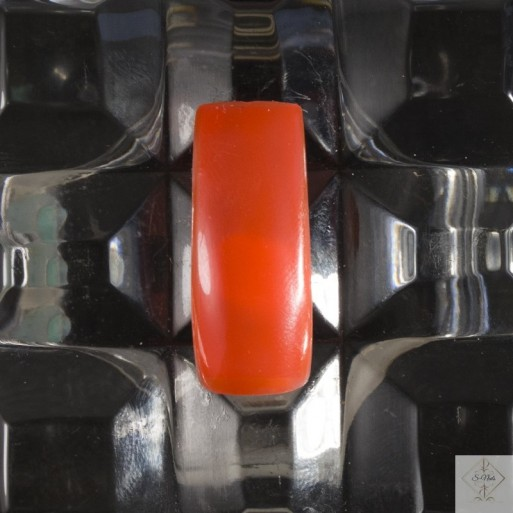 S-Nails - Titan Nail Design UV/LED gel lak za nohte - odtenek  Summer Orange (no. 96)