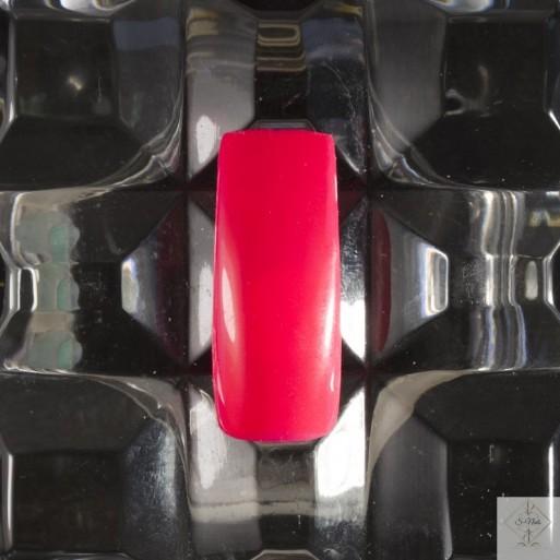 S-Nails - Titan Nail Design UV/LED gel lak za nohte - odtenek Chica Neon (no. 159)