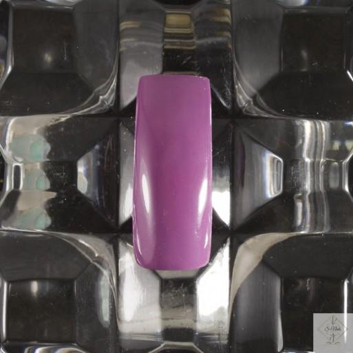 S-Nails - Titan Nail Design UV/LED gel lak za nohte odtenek - Sidney (no. 231)