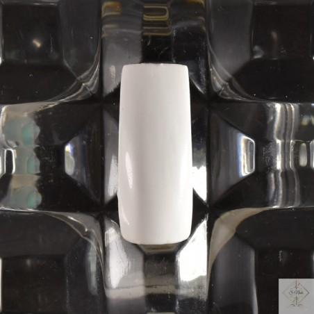 S-Nails - Titan Nail Design UV/LED gel lak za nohte odtenek - Monaco White (no. 236)
