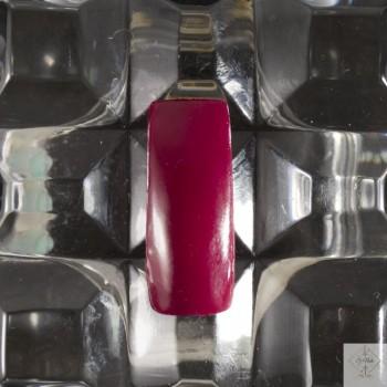 S-Nails - Titan Nail Design UV/LED gel lak za nohte - odtenek  Burgundy Maroon (no. 32)