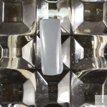 S-Nails - Titan Nail Design UV/LED gel lak za nohte odtenek - Gralla (no. 281)
