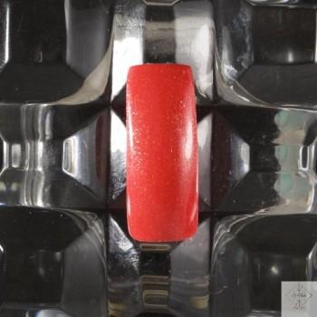 S-Nails - Titan Nail Design UV/LED gel lak za nohte - Melocoton Glitter (no. 169)