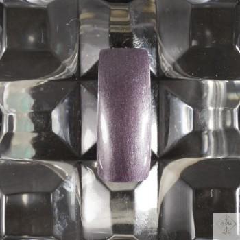 S-Nails - Titan Nail Design UV/LED gel lak za nohte - Palisander Metallic (no. 174)