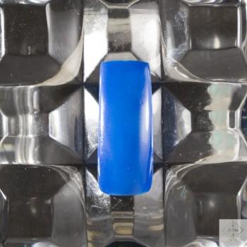S-Nails - Titan Nail Design UV/LED gel lak za nohte odtenek - Royal Prince (no. 276)