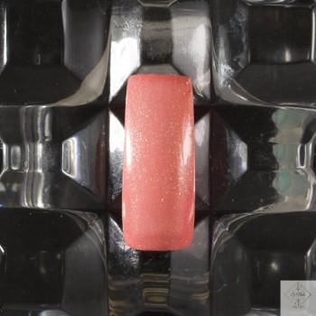 S-Nails - Titan Nail Design UV/LED gel lak za nohte - odtenek Sand Glitter (no. 162)