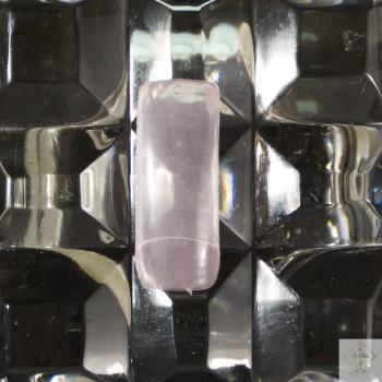 S-Nails - Titan Nail Design UV/LED gel lak za nohte - odtenek Veil (no. 166)