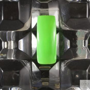 S-Nails - Titan Nail Design UV/LED gel lak za nohte - odtenek Baltic Neon (no. 161)
