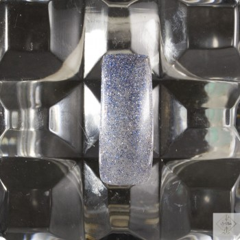 Titan Nail Design UV/LED...