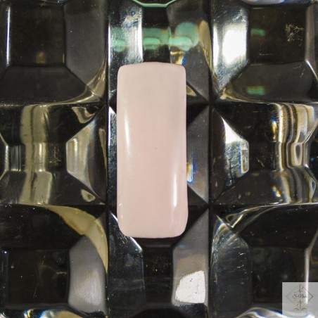 S-Nails - Titan Nail Design UV/LED gel lak za nohte odtenek - Royal Girl (no. 277)