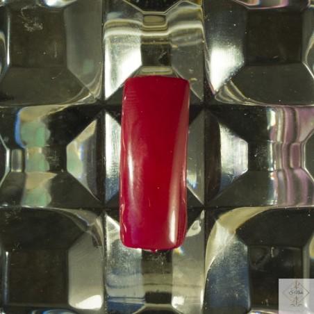 S-Nails - Titan Nail Design UV/LED gel lak za nohte odtenek - Byzanite (no. 255)