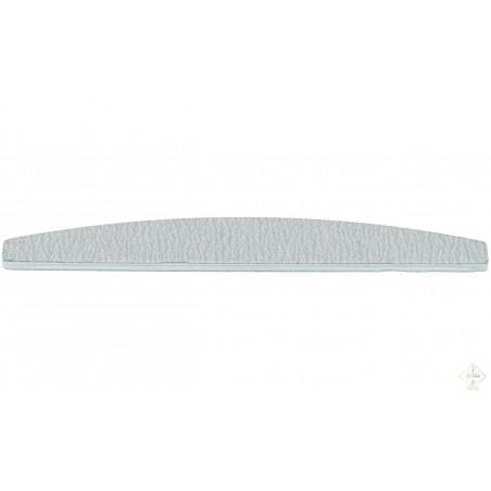 S-Nails - Pilica za nohte Zebra Halfmoon 100/180
