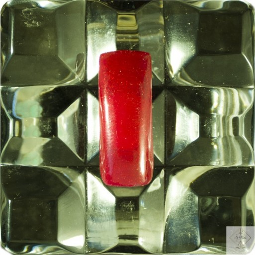 S-Nails - Titan Nail Design UV/LED gel lak za nohte odtenek - Margarett Glitter (no. 279)