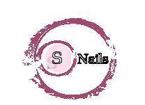 S-Nails spletna trgovina